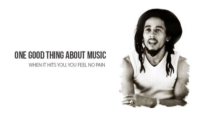 Love Quotes Bob Marley Song. QuotesGram